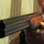 Как метко выстрелить из ружья