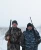 Охотники на зайцев